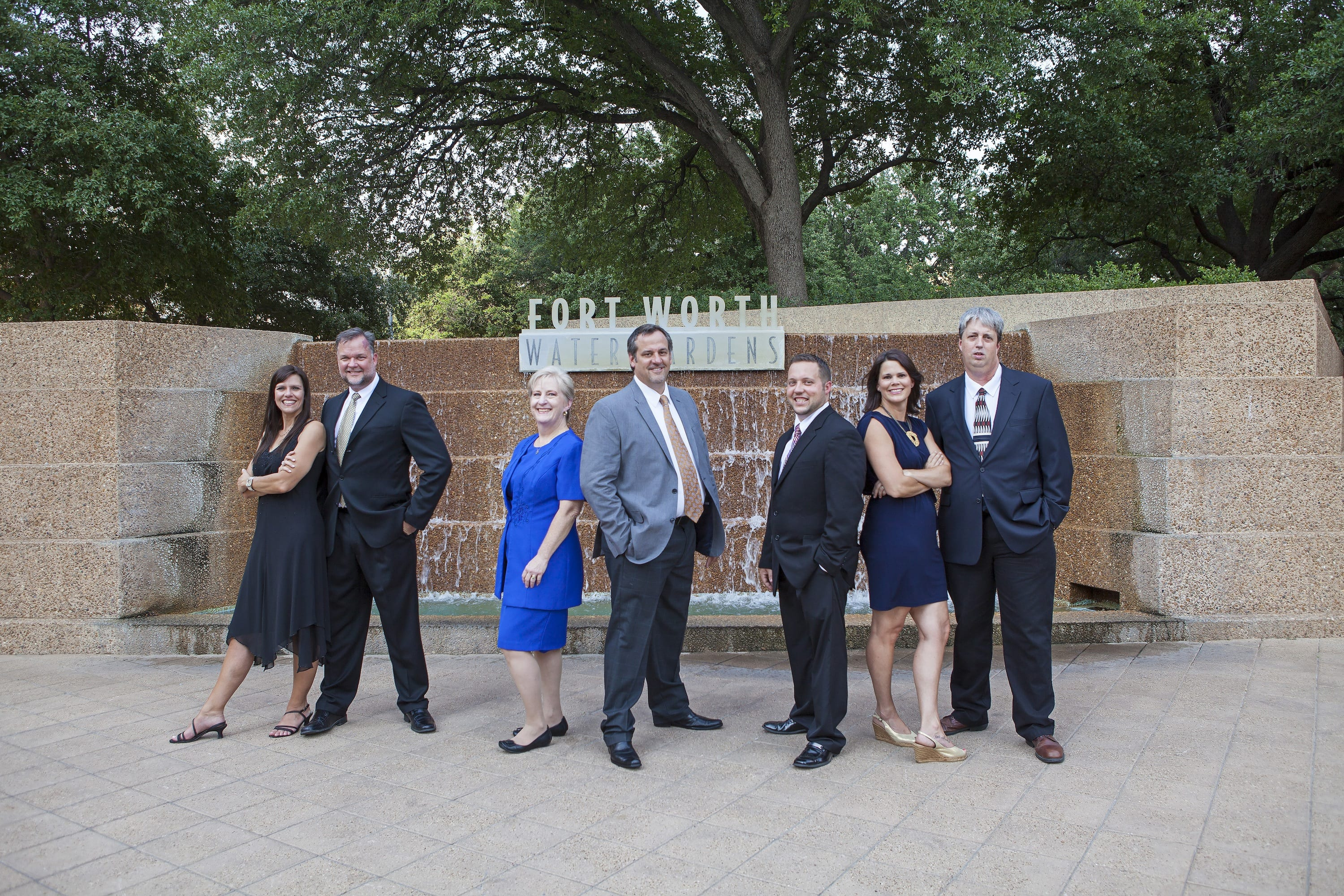 Fort Worth Texas Real Estate