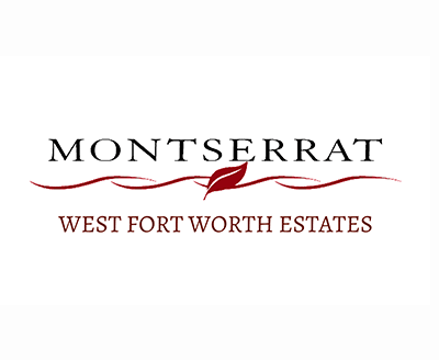 Montserrat West Fort Worth