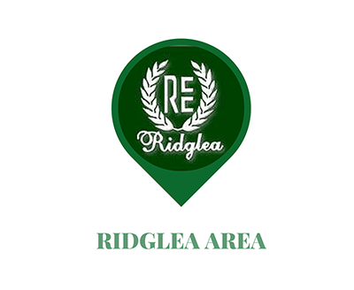 Ridglea Area
