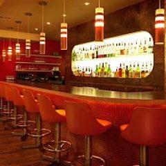 piranha killer sushi restaurant and happy hour – fort worth 1-4ac8455b9ded064fc74ede97c969adf7