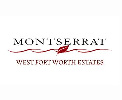 Montserrat West Fort Worth