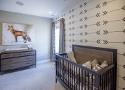 20-BABY-BED-1