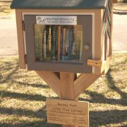 freelibrary