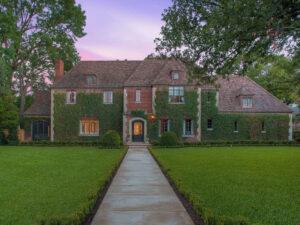 Westovers Hills Homes